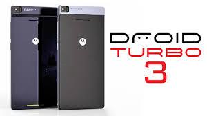 motorola droid turbo 3. droid turbo 3 renders with hasselblad camera \u0026 moto mods! motorola droid o