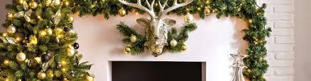 Weihnachtsdeko Für Ein Festliches Zuhause Segmuellerde