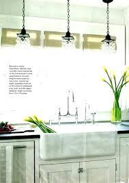 style lighting cottage light fixtures pendant lights mini throughout idea euro promotional codes ligh