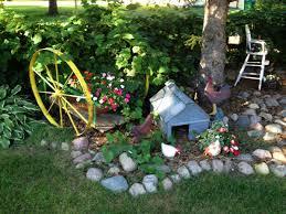 garden art. Garden Art Garden-art QJYRGAF