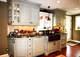 Kitchen Cabinet Refinishing Ct Kitchen Remodel Ct Kitchen Cabinet Ct Kitchen Refacing Ct