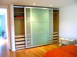 sliding wardrobe doors ikea. Brilliant Ikea Closet Doors Ikea Inside Sliding Wardrobe