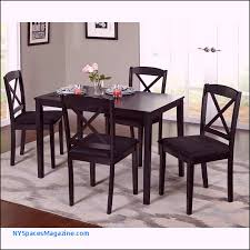 dining room chair covers luxury wicker outdoor sofa 0d patio chairs ideas with dining room chair