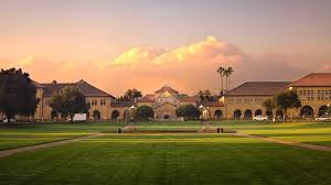 stanford graduate school of business. stanford graduate school of business offers new programs for 2018 e