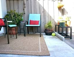 pier one outdoor rugs pier one outdoor rugs pier one outdoor rugs fabulous pier e outdoor pier one outdoor rugs