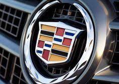 Cadillac Logo Cars Bikes Pinterest Cadillac Car