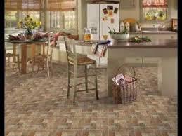 Kitchen Floor Tile Design Ideas