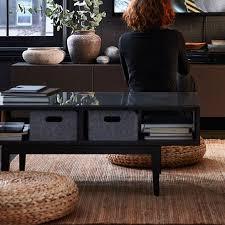 living room coffee table set. regissÖr. coffee table living room set