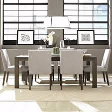 Unique dining room tables Fabulous West Michigan Mixed Martial Arts Academy Latest Trends In Dining Table Sets Overstockcom