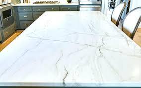 leathered quartz countertops quartz aria quartz finish quartz leathered quartz countertops reviews