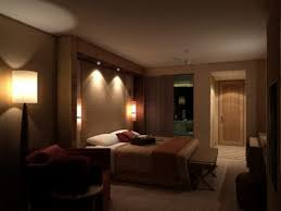 lighting ideas for bedroom ceilings. Httpsweinda Wp Images Of Fresh At Concept Gallery Living Room Light Inspirations Bedroom Ceiling In Red Lighting Ideas For Ceilings D