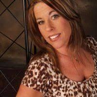 Bonnie Orosco (itsooome) - Profile | Pinterest
