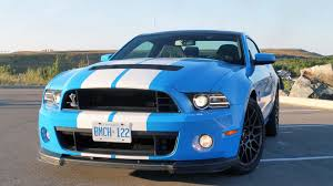 ford mustang 2016 gt500.  Ford 1 Of 13 For Ford Mustang 2016 Gt500 R