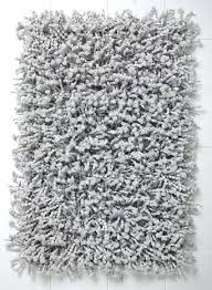 thick fluffy bath mats extra large mat white rug home improvement charming accessories grey pom bathroom white fluffy bathroom mat