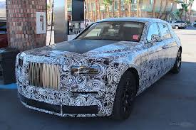 2018 rolls royce phantom interior. delighful rolls rolls on 2018 royce phantom interior