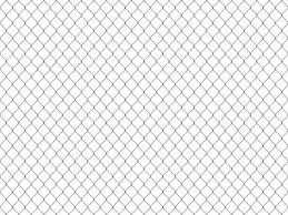 chain link fence texture seamless. Seamless Tileable Steel Chain Link Fence Texture Stock Photo K