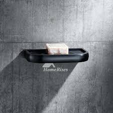 soap dish for tiled shower soap dish corner soap dish for tile shower