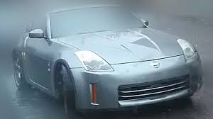 2018 nissan 350z. wonderful nissan new 2018 nissan 350z enthusiast 2door generations will be made in  for nissan 350z
