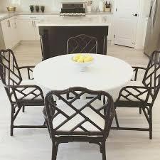 round table gridley california gilesand