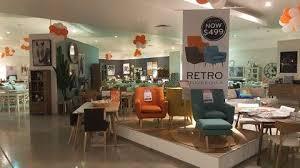oz furniture design. Photo: OZ Design Furniture Oz X