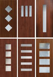 mid century modern front doors. Doors Galore - 8 Places To Find Midcentury Modern Entry + DIY Tips Retro Renovation Mid Century Front C
