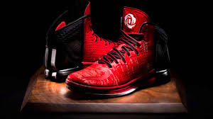 adidas basketball shoes 2014. basketball shoe picture and the great things that can bring to you - http: adidas shoes 2014 i