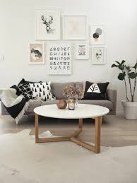 Living Room Wall Decoration 40 Inspiring Ideas For Creative Wall Design In Modern Style