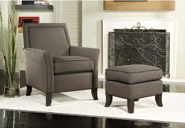 gray living room chairs. chair colorful living room chairs gray o