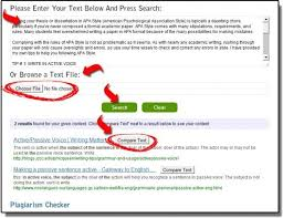 best plagiarism checker ideas check plagiarism  plagiarism checkers