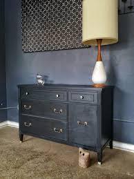 nc wood furniture paint. Black Chalk Paint Furniture Pictures Nc Wood