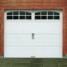 Garage Door garage door exterior trim photographs : Trim Exterior Door - handballtunisie.org