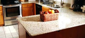 corinthian countertops corinthian countertops also pictures of that have granite kitchen