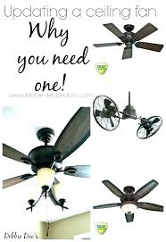 which direction should a ceiling fan spin in the summer which way should the ceiling fan