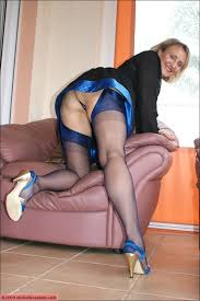 Copyright 2010 mature pantyhose free