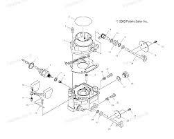 Kasea 90 wiring diagram toyota nordyne oil furnace wiring diagrams yamaha wiring diagram kasea 90 wiring diagram