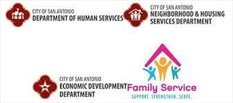 Www sanantonio gov court by credit card only. Financial And Housing Recovery Center To Help Households Recovering From Economic Impacts Of Covid 19 The City Of San Antonio Official City Website