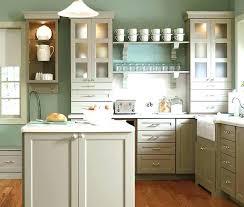 home depot refinishing kitchen cabinets refinish kitchen cabinets cost refacing kitchen cabinets cost home depot home