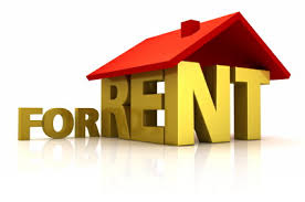 Real Estate Rentals/lease Agreements/rent-To-Own Agreements/lease ...