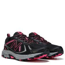 new balance 410 womens. new balance women\u0027s 410 v5 trail running shoe womens