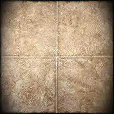 Bathroom floor tile texture Rectangle Full Size Of grey Bathroom Floor Tiles Bathroom Floor Tiles Texture Modern Kitchen Wall Free Large Size Of grey Bathroom Floor Tiles Bathroom Floor Tiles Pinterest Grey Bathroom Floor Tiles Bathroom Floor Tiles Texture Modern