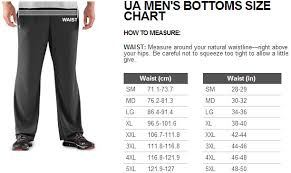 Under Armour Youth Football Pants Size Chart Football Glove Size Chart Under Armour Sale Up To 74