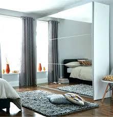 wardrobe with sliding doors sliding door bedroom furniture bedroom wardrobe with mirror wardrobe with sliding mirror wardrobe with sliding doors mirror