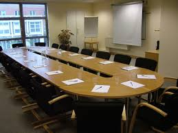 large conference table home design ideaodern picture with amusing conference room table glass round small frosted co