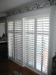 wooden vertical blinds and best of 48 sliding glass door blinds collection