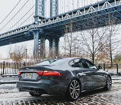 Finance And Insurance | Jaguar Monmouth, Ocean, Nj