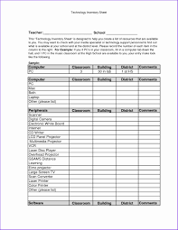 Computer Sign Out Form Template Ef On Equipment Checkout Template ...