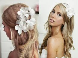Svatební účesy Pro Dlouhé Vlasy