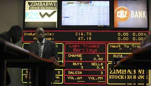 Cassava Smartech Lists On The Zimbabwe Stock Exchange