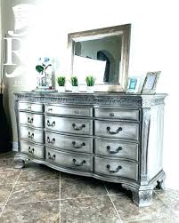 Ideas to paint furniture Wood Furniture Grey Disqusclub Grey Chalk Paint Chalk Paint Grey Cane Chairs Grey Chalk Paint