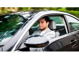auto insurance kansas city